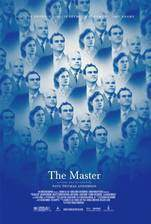 Movie The Master