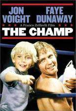 Movie The Champ
