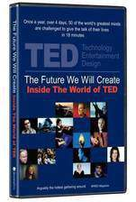 Movie TED: The Future We Will Create