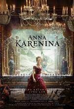 Movie Anna Karenina