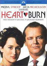 Movie Heartburn