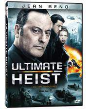 Movie Ultimate Heist