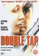 Movie Double Tap