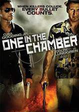 Movie One in the Chamber