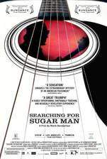 Movie Searching for Sugar Man