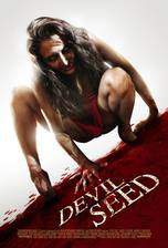 Movie Devil Seed