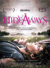 Movie Hideaways