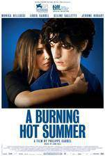 Movie A Burning Hot Summer