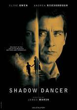 Movie Shadow Dancer