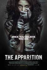 Movie The Apparition