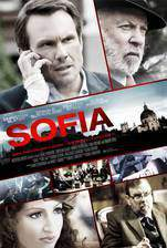 Movie Sofia (Assassin's Bullet)