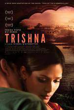 Movie Trishna