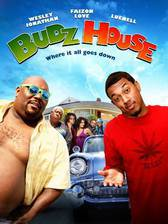 Movie Budz House