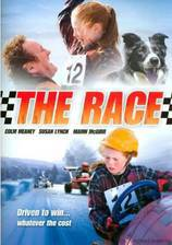 Movie The Race