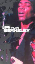 Movie Jimi Plays Berkeley