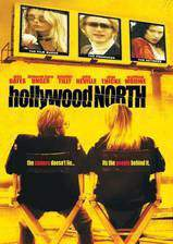 Movie Hollywood North