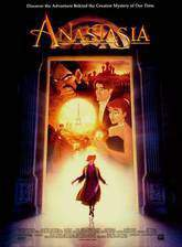 Movie Anastasia