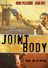 Movie Joint Body
