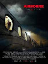 Movie Airborne