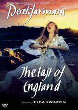 Movie The Last of England