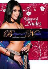 Movie Bollywood Nudes