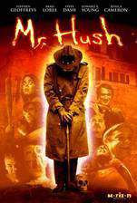 Movie Mr. Hush