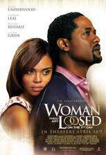 Movie Woman Thou Art Loosed: On the 7th Day