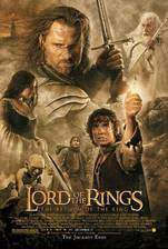Movie The Lord of the Rings: The Return of the King (Director's cut)