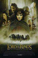 The Lord of the Rings: The Fellowship of the Ring (Director's cut)