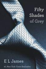 Movie Sex Story: Fifty Shades of Grey