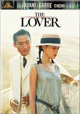 Movie The Lover