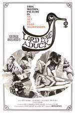 Movie Lord Love a Duck