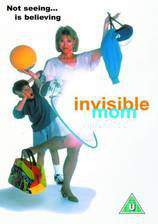 Movie Invisible Mom