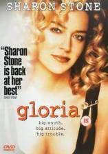 Movie Gloria