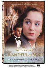 Movie A Handful of Dust