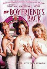 Movie My Boyfriend's Back