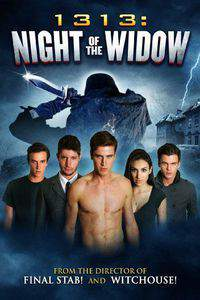 1313: Night of the Widow