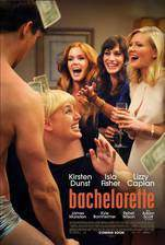 Movie Bachelorette