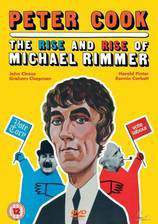 Movie The Rise and Rise of Michael Rimmer