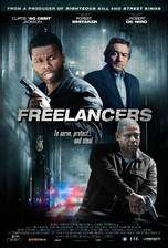 Movie Freelancers