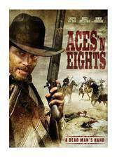 Movie Aces 'N' Eights