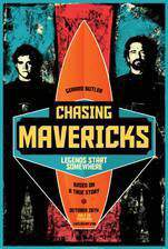 Movie Chasing Mavericks