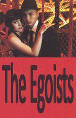 Movie The Egoists
