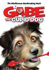 Movie Gabe the Cupid Dog