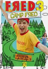 Movie Camp Fred