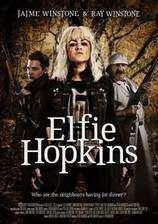 Movie Elfie Hopkins
