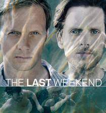 Movie The Last Weekend