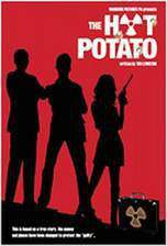 Movie The Hot Potato