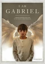 Movie I Am Gabriel