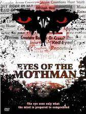 Movie Eyes of the Mothman